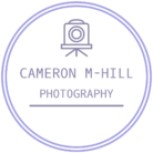 Cameron M-Hill Photography